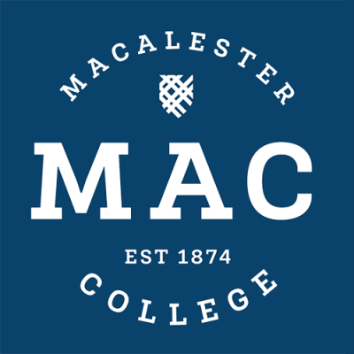 Macalester.png