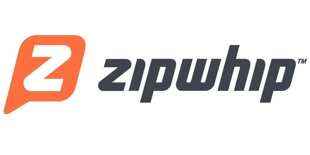 Zipwhip_1000x500.jpg
