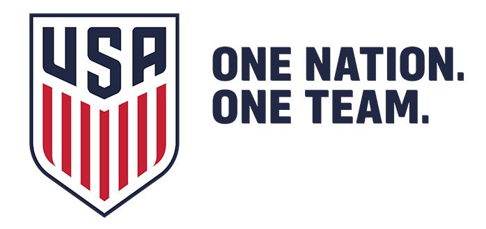 US Soccer 2016 Crest logo 1140x580-2.png