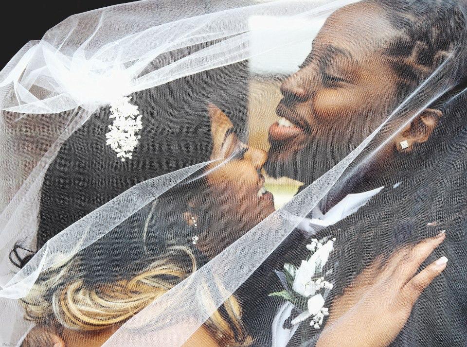 Nekoe and Ashley Wedding.png