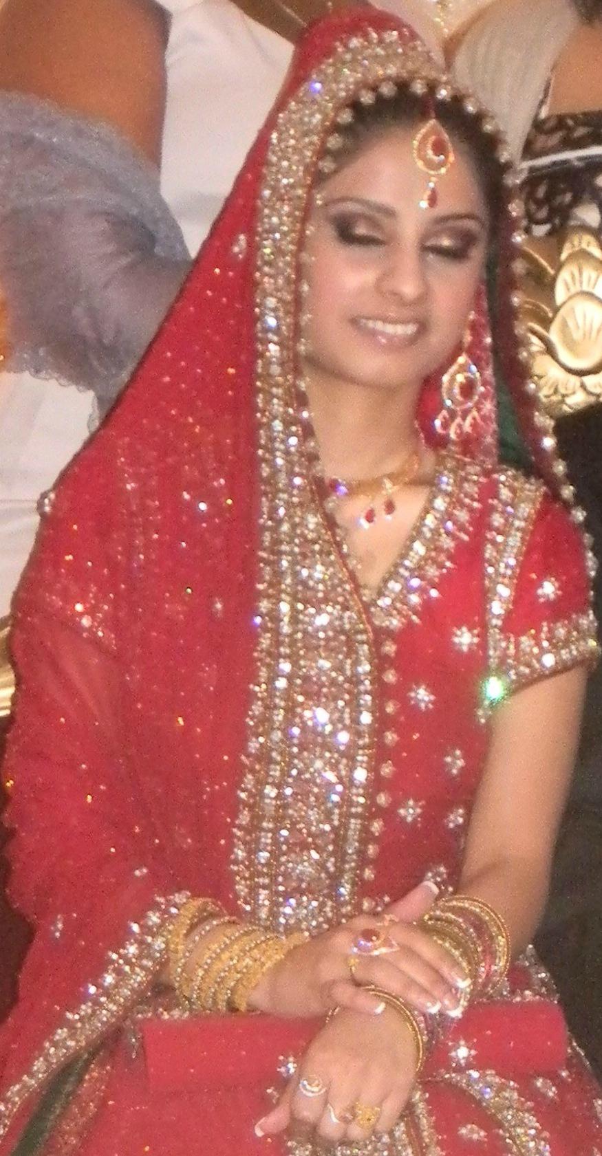 Picture 128 - wedding crop.jpg