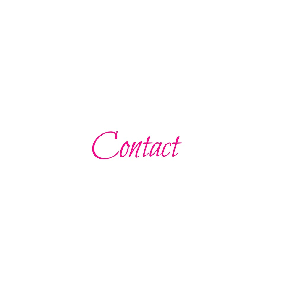 Contact Title.jpg