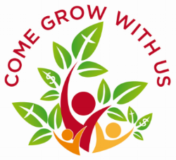 come grow with us.png