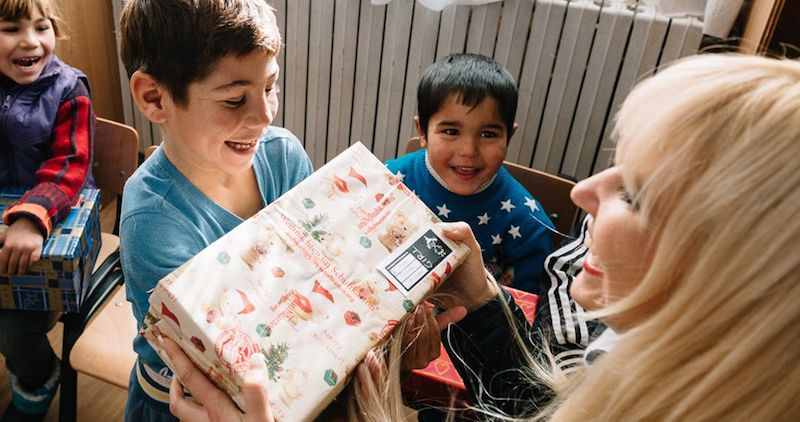 Bildquelle: https://www.geschenke-der-hoffnung.org/projekte/weihnachten-im-schuhkarton/
