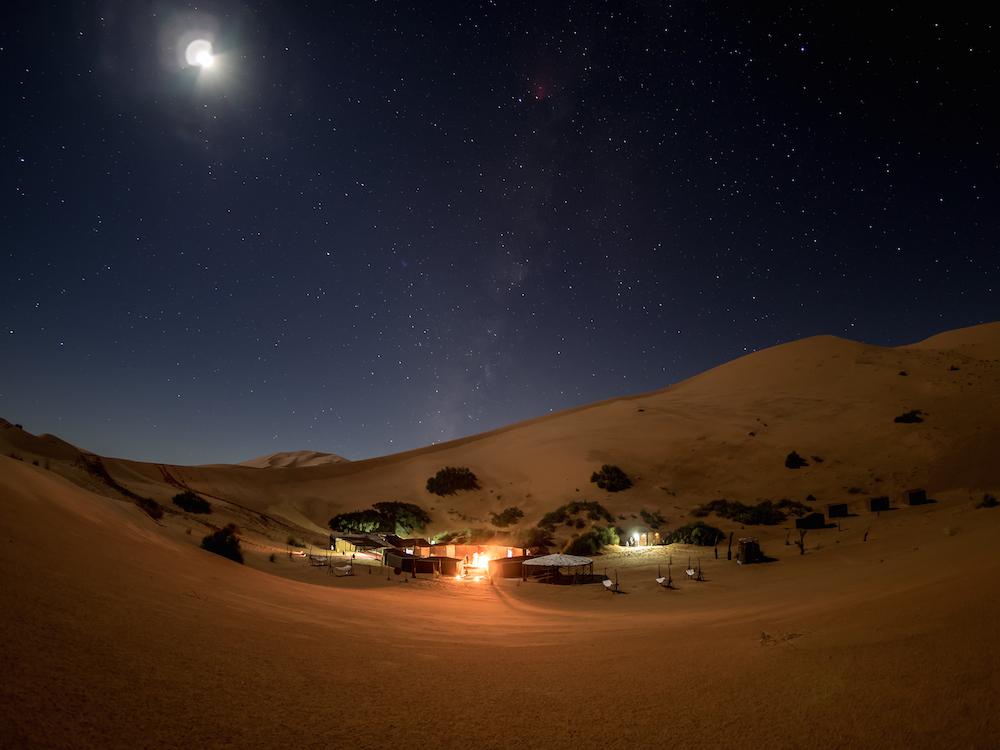 Sahara-Rest-HD-002.jpg
