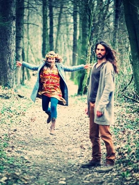 Janin+Devi_André+Maris_Yogabande_Hannover_1.jpg