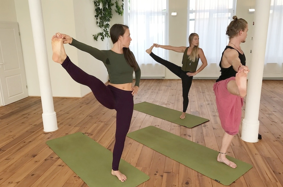 Yogabande_Hannover_Balance_Yogakurs.JPG