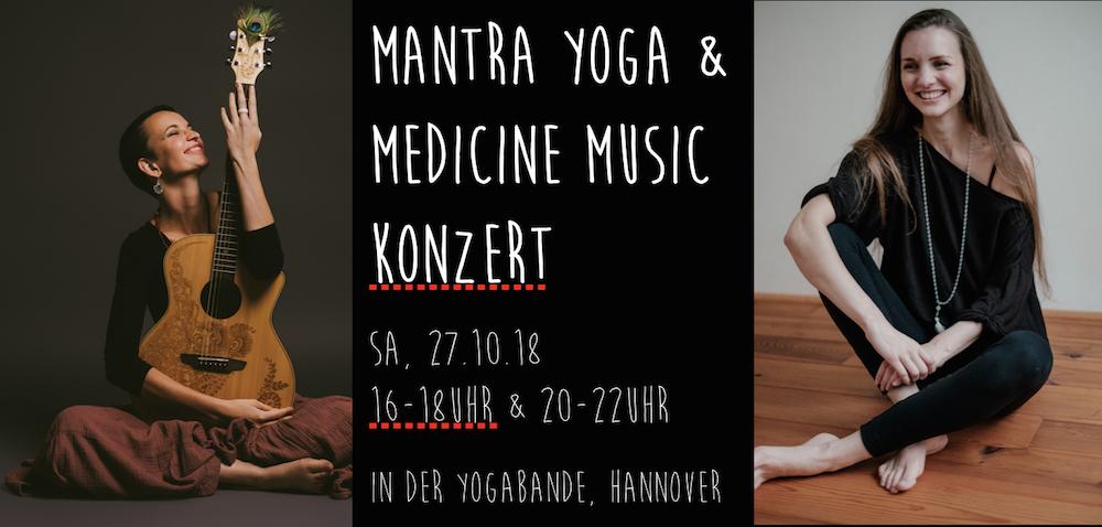 Mantra Yoga 1.png