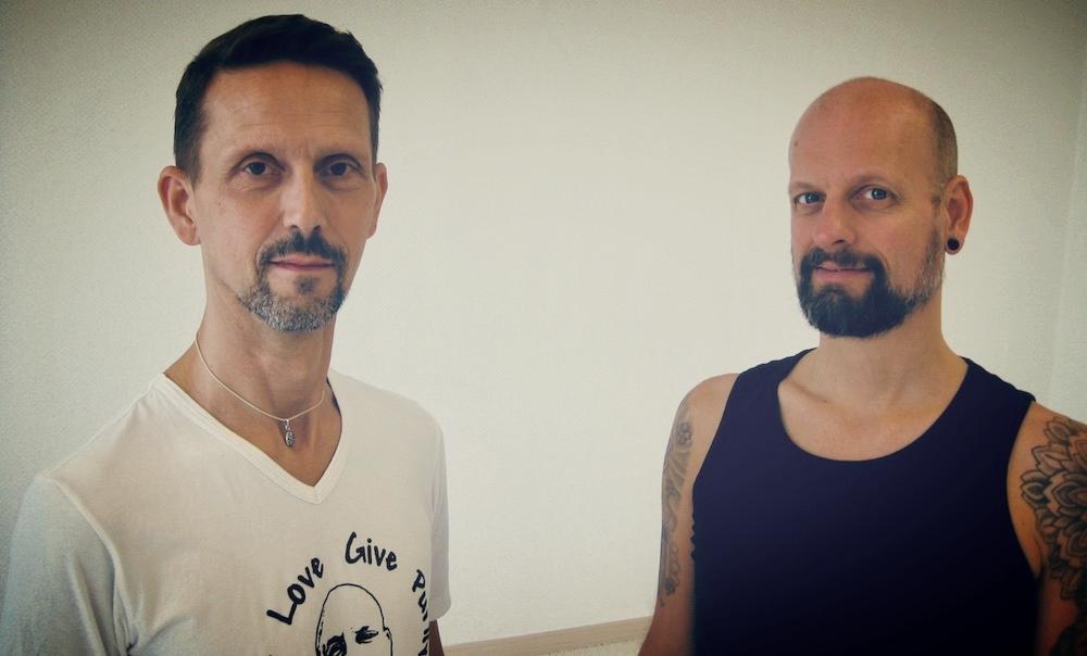 Thai Yoga Adinath & Guido 1.jpeg