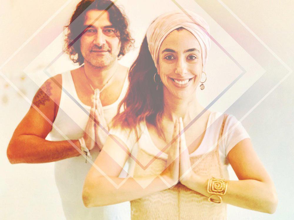 Pino&Tahra_Yogabande.jpg