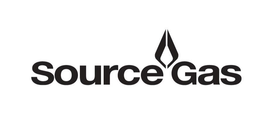 SourceGas.jpg