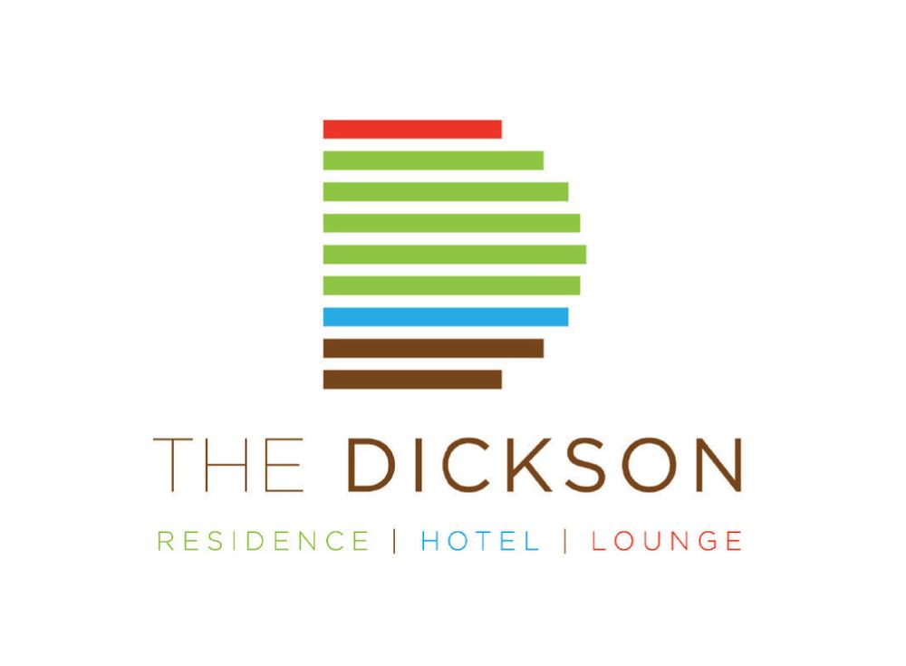 TheDickson.jpg
