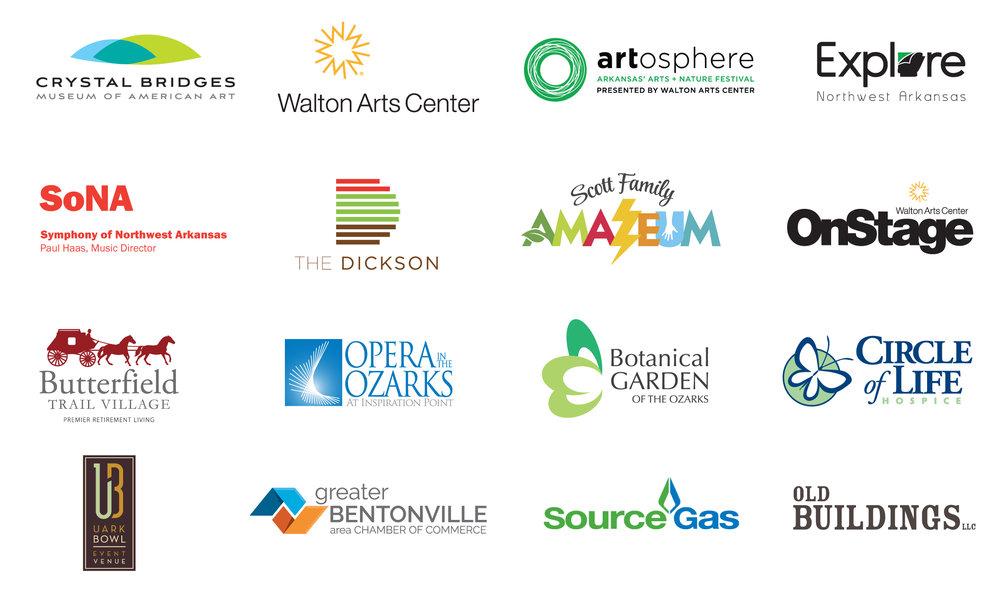 VPC Client Logos 2017.jpg