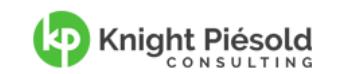 www.knightpiesold.com