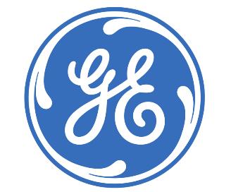 www.ge.com