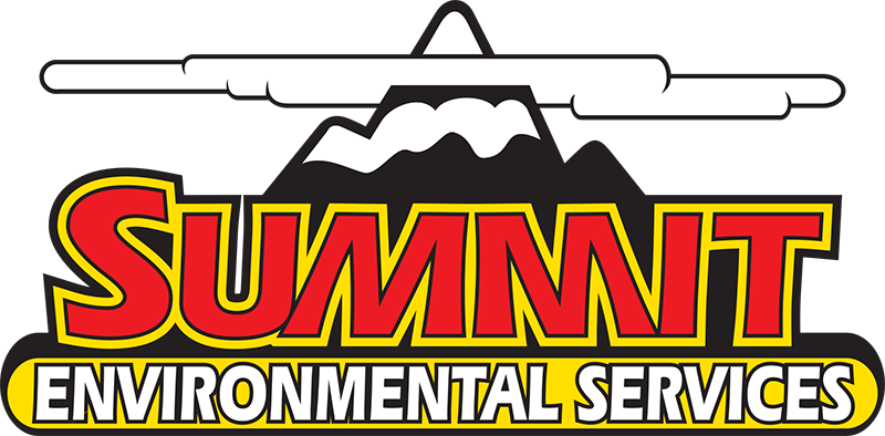 Summit Environmental Services
