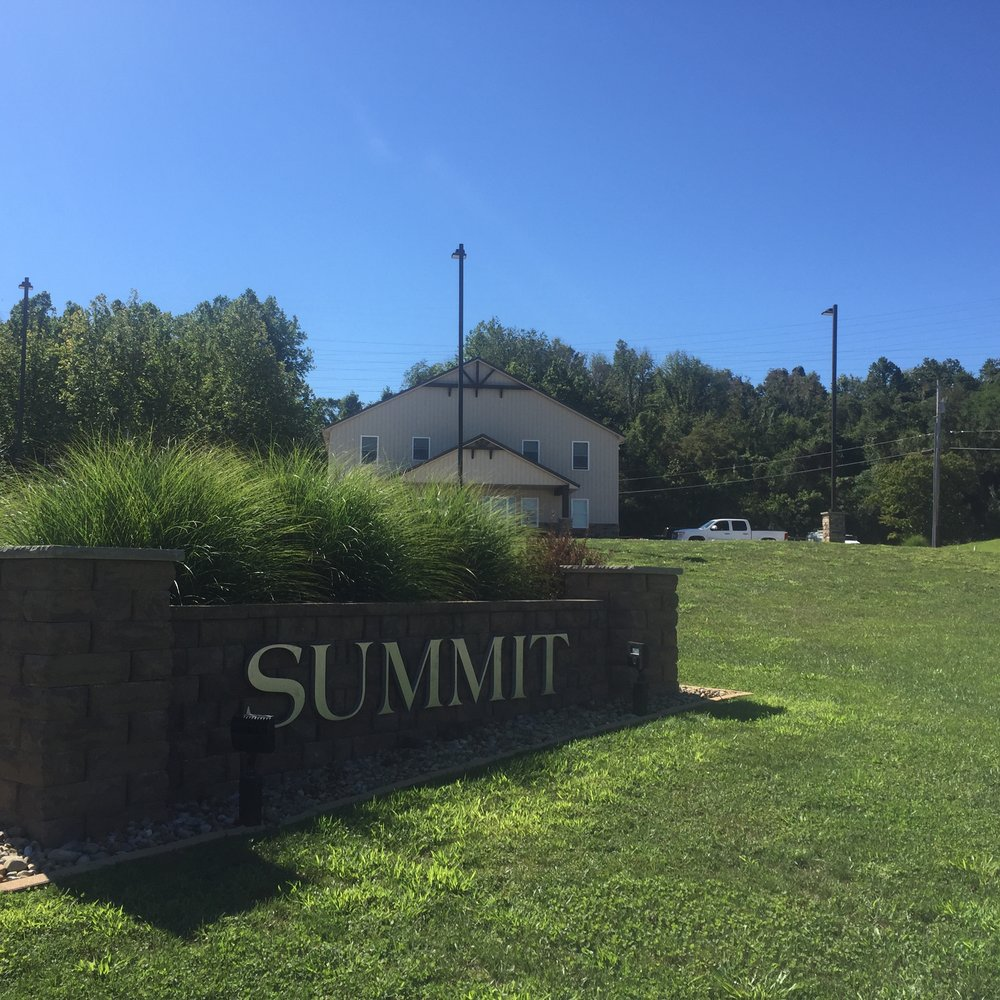 Summit Environmental Services   Delivering Peak Performance on Demand   Learn More