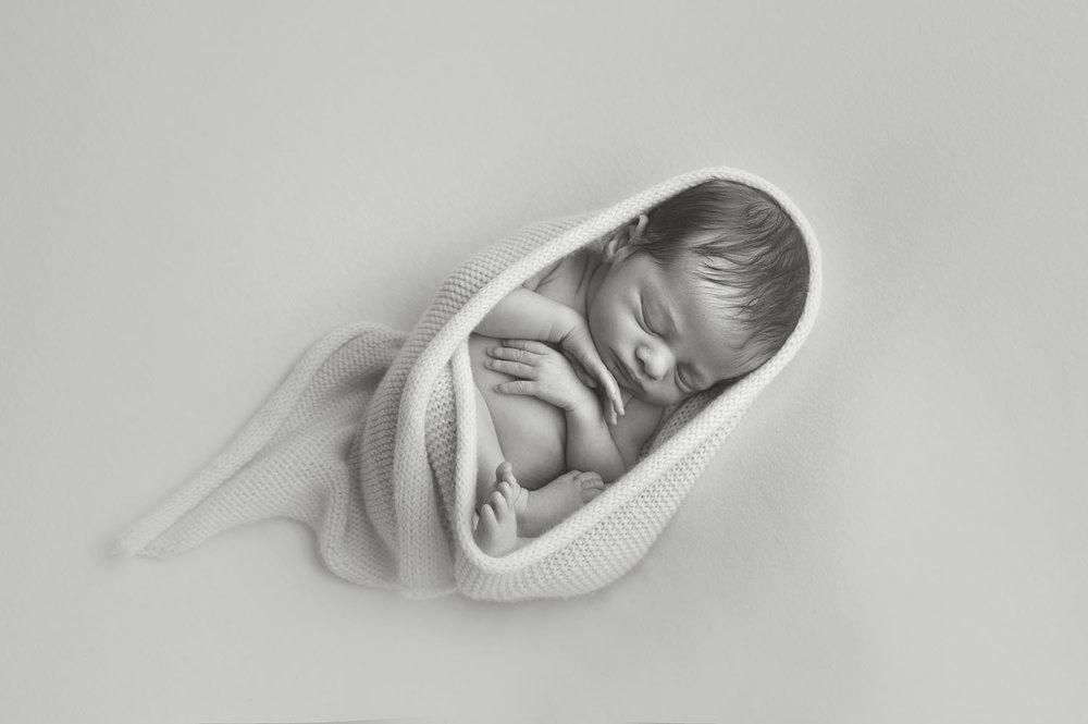 bornarchivalco_newborn14.jpg