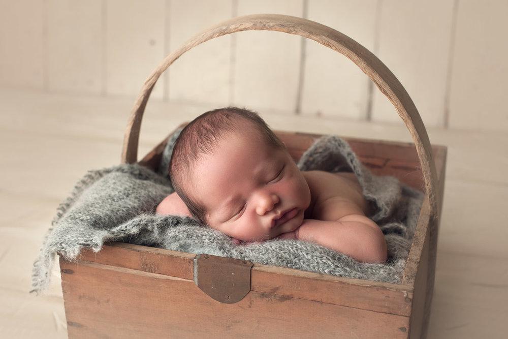 babyphotographyworkshops06.jpg