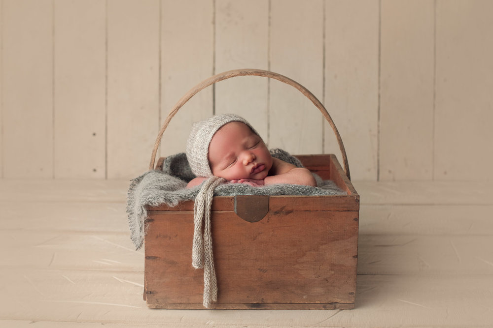 babyphotographyworkshops01.jpg