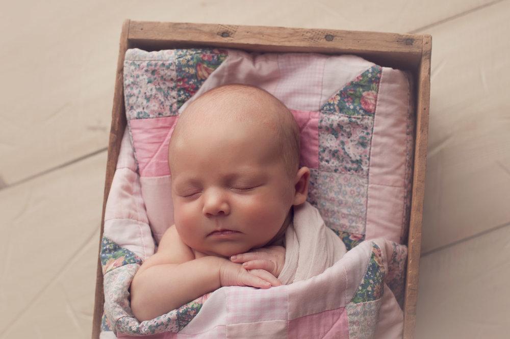 Mya_NewbornBornArchivalCo_02.jpg