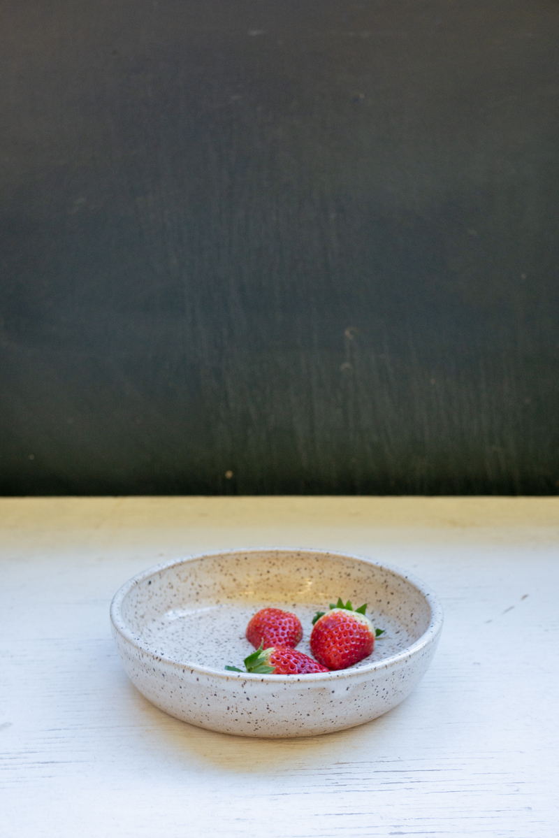 SMALL BOWL MADE BY LITTLE CLAY STUDIO IN AUSTIN TEXAS-7.jpg
