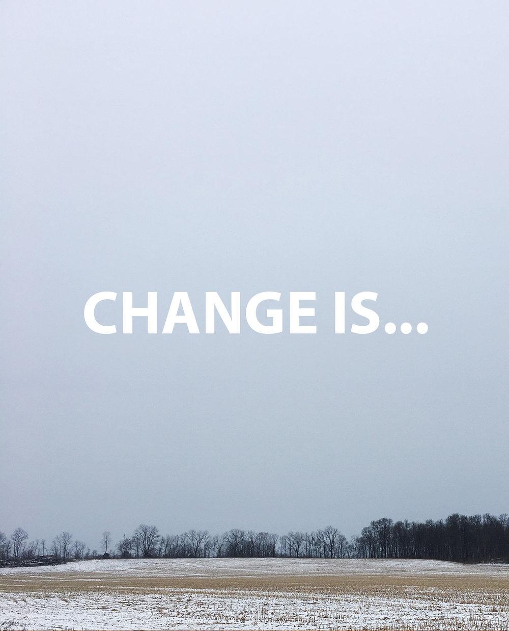 CHANGEIS.jpg