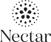 Nectar Juicery Logo