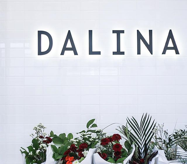 Hey guys! Did you know you can find us at @dalinavancouver now? 👌🏻 If you're in the Chinatown area, don't forget to pop by @dalinavancouver to check out their amazing selection of artisanal food, drinks, and a bag of #kb to go 😉