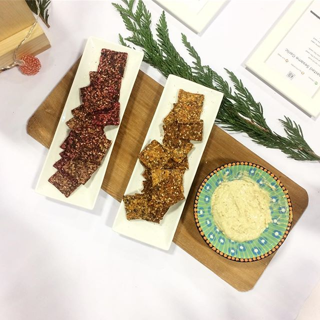 Join us for some holiday fun at the shipyards today and tomorrow from 10am-5pm! #shoplocalbc #handmade #healthysnacks #vanmarkets #northvancouver