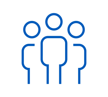 Client Advisory Board - GEMS forum created to bring together GEMS clients and key stakeholders to advise on entity management strategies, software improvements and product innovation.