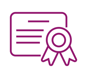 GEMS Certification - Advance your GEMS platform proficiencies with our certification training curriculum covering governance framework best practices and key capabilities of the system.