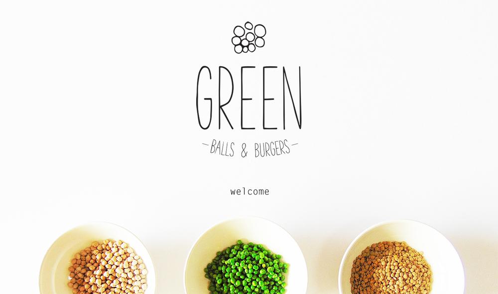cover-green1.jpg