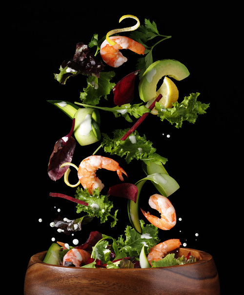 Hilary Moore Food Photographer London Uk