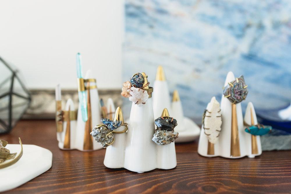 jewelry shoot (39 of 167).jpg