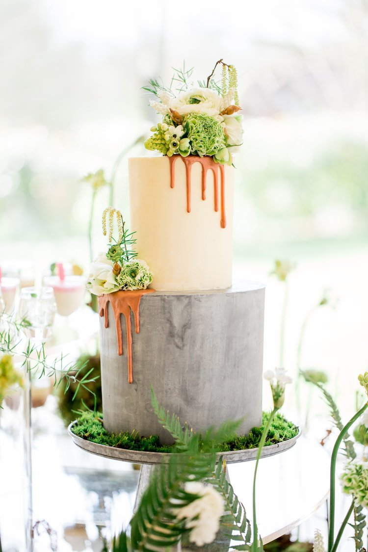 Wedding Cake | Wedding Cake Makers | London, Richmond, Teddington ...