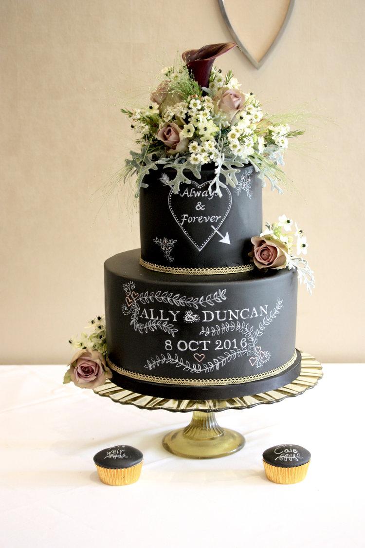 Wedding cake wedding cake makers london richmond teddington sugarpaste cakes junglespirit Image collections