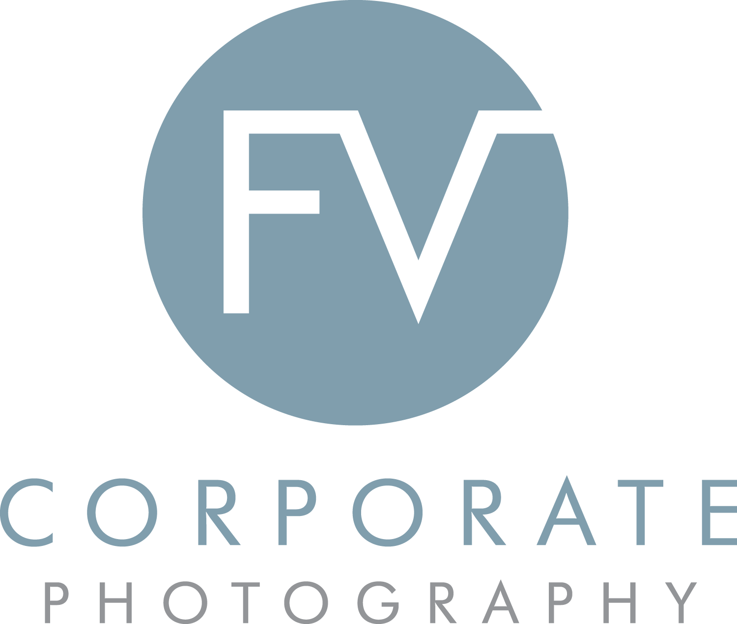 FV Corporate Photography