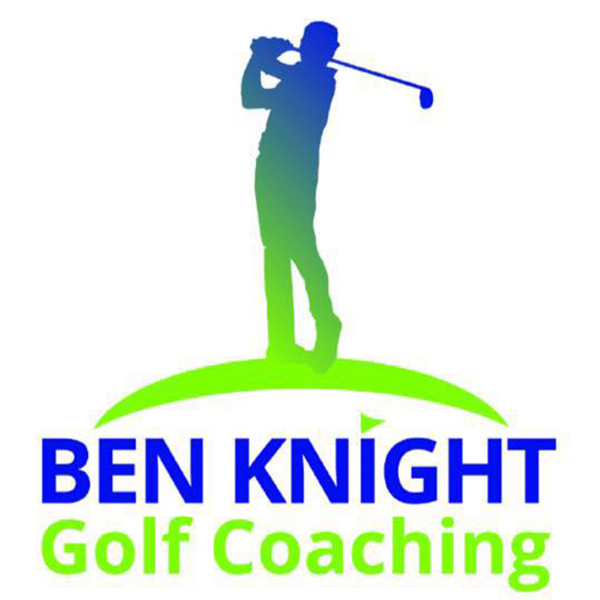 Ben Knight Golf Coaching
