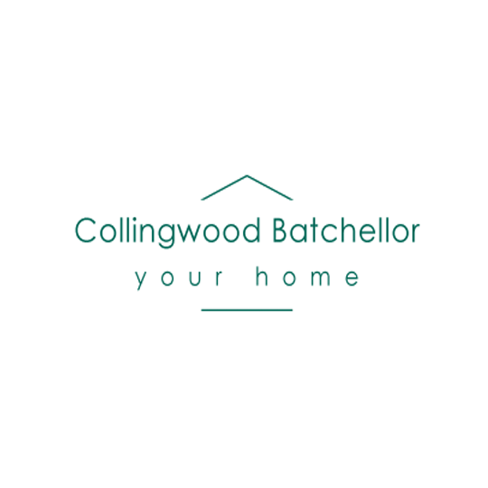 Collingwood and Batchellor department stores