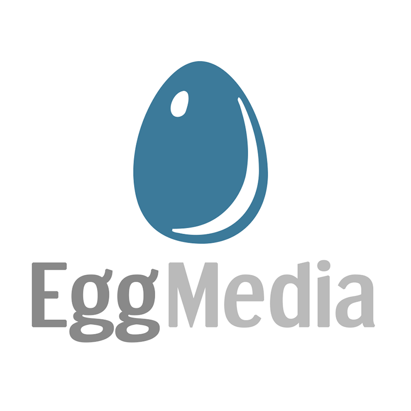 Egg Media, video production