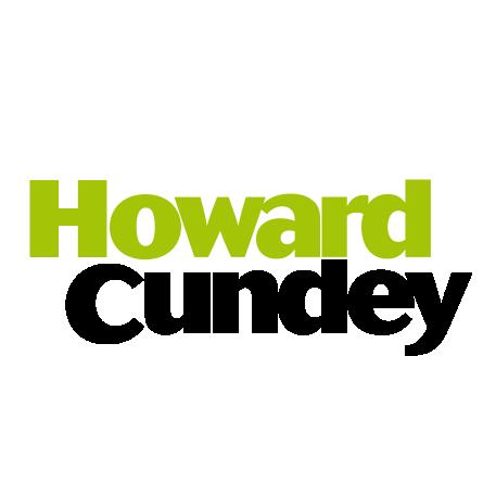 Howard Cundey estate agents