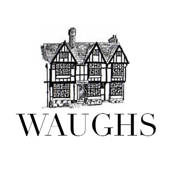 Waughs Solicitors