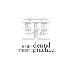 High Street Dental East Grinstead