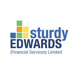 Sturdy Edwards IFA