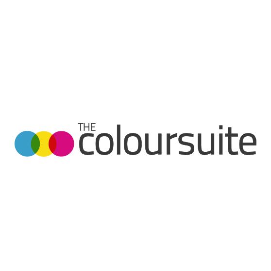 The Colour Suite