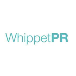 Whippet PR