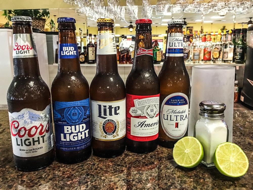 Botle Beer 5.jpg