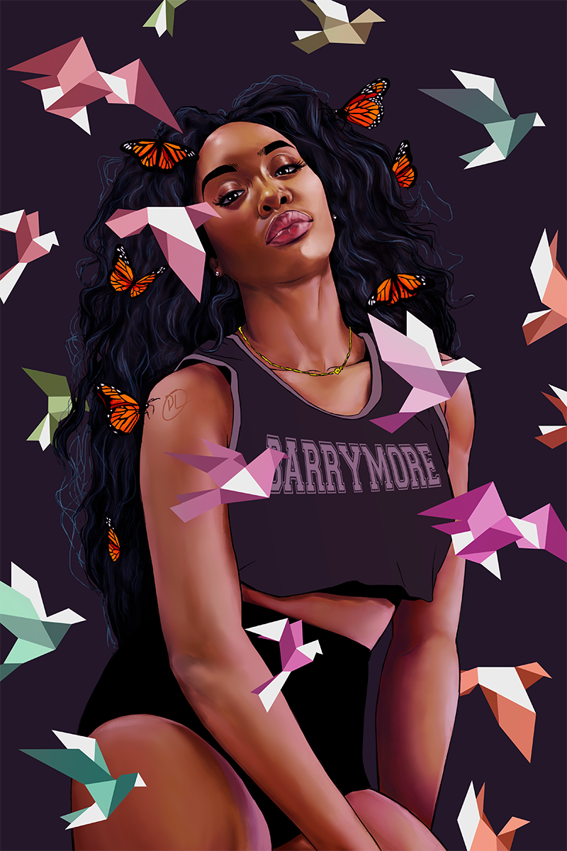 SZA.png