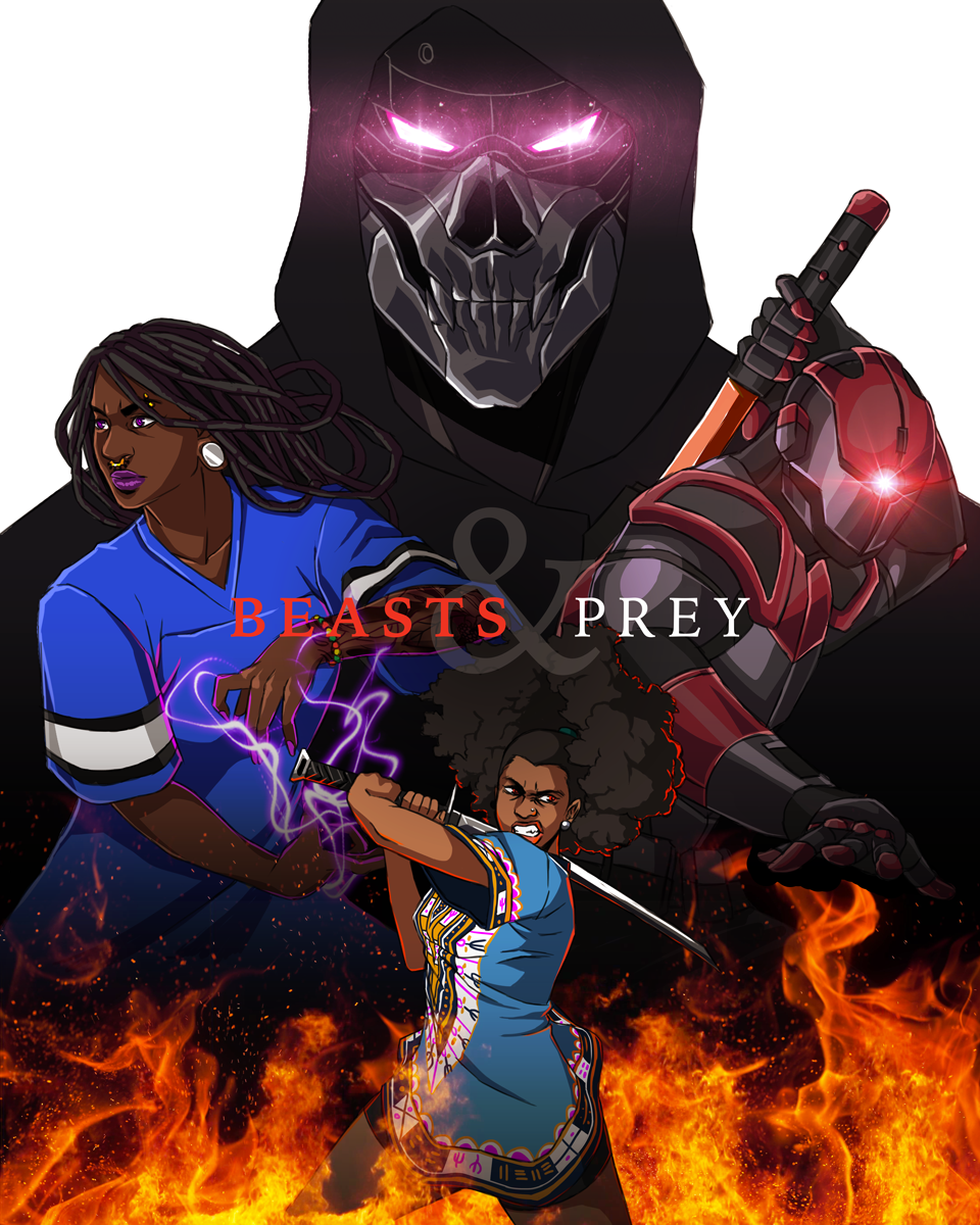 Beasts-and-Prey_Official-Art_01_Web.png